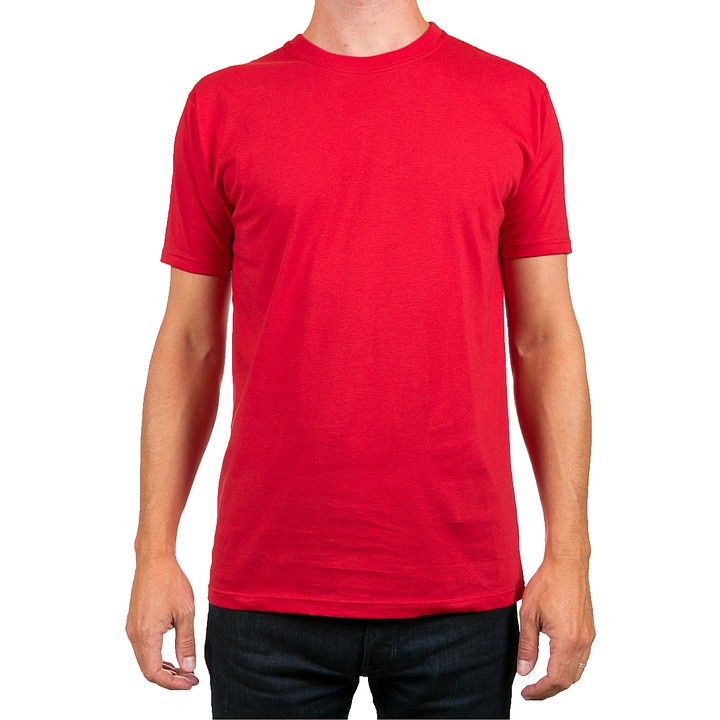 red-t-shirt-1710578_960_720